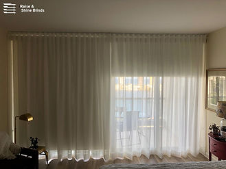blackout-roller-shades-sheer-drapes-miam