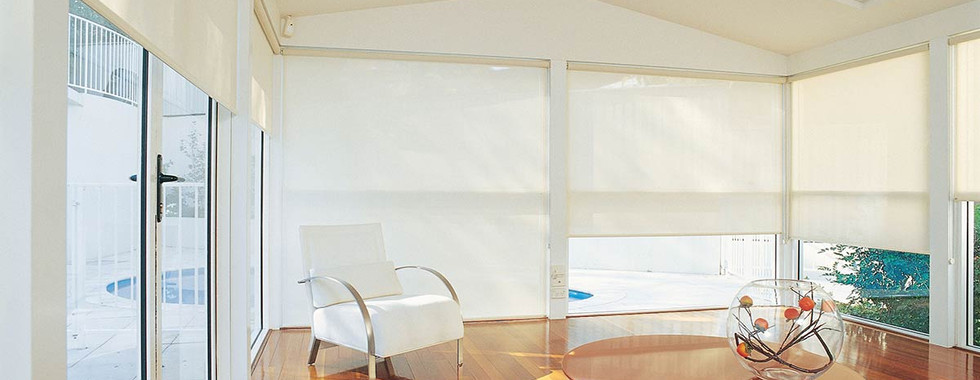 off-white-light-filtering-roller-shades-