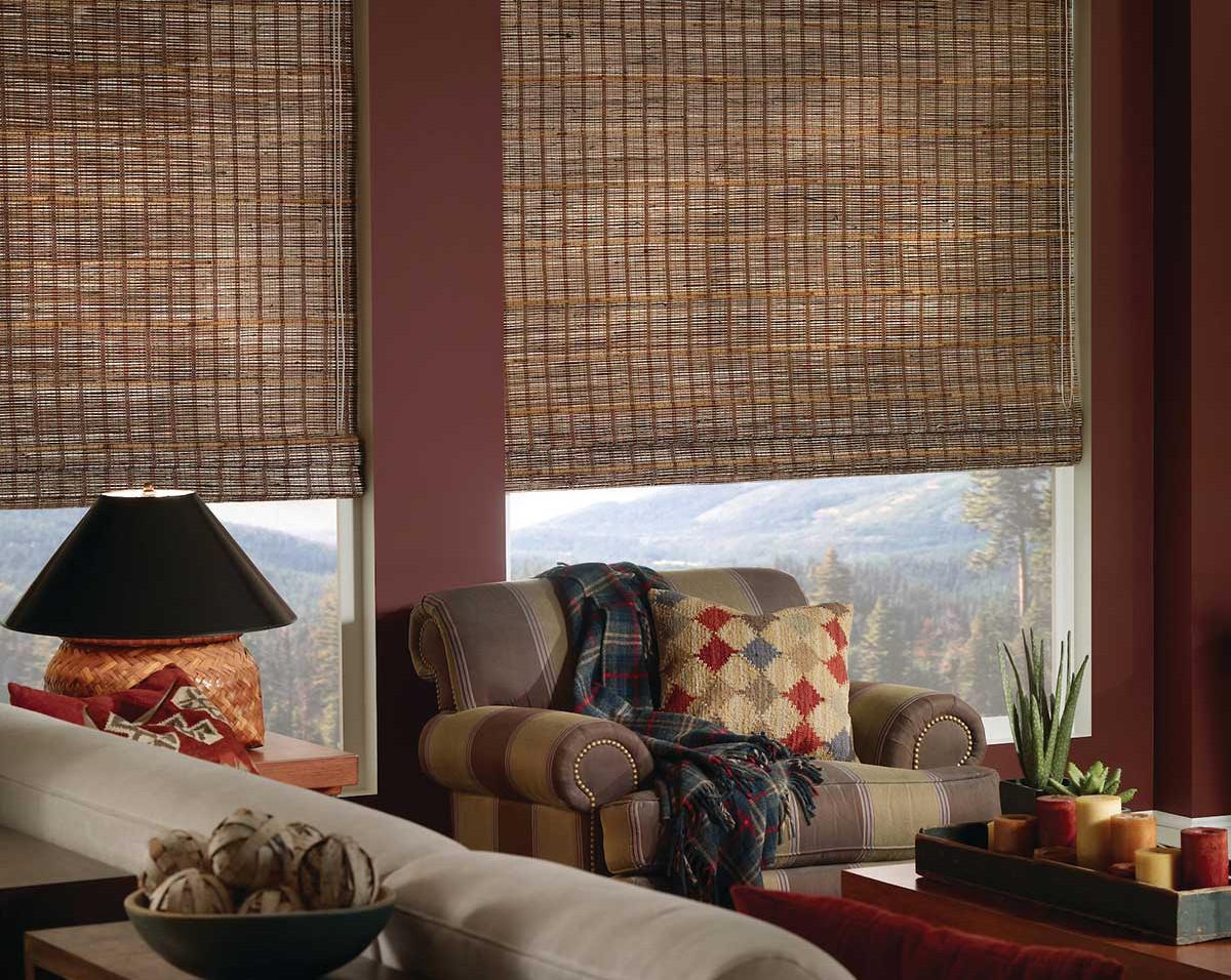 woven-wood-shades-light-filtering-liner.