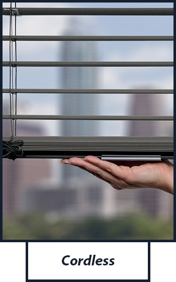 cordless-metal-blinds.jpg
