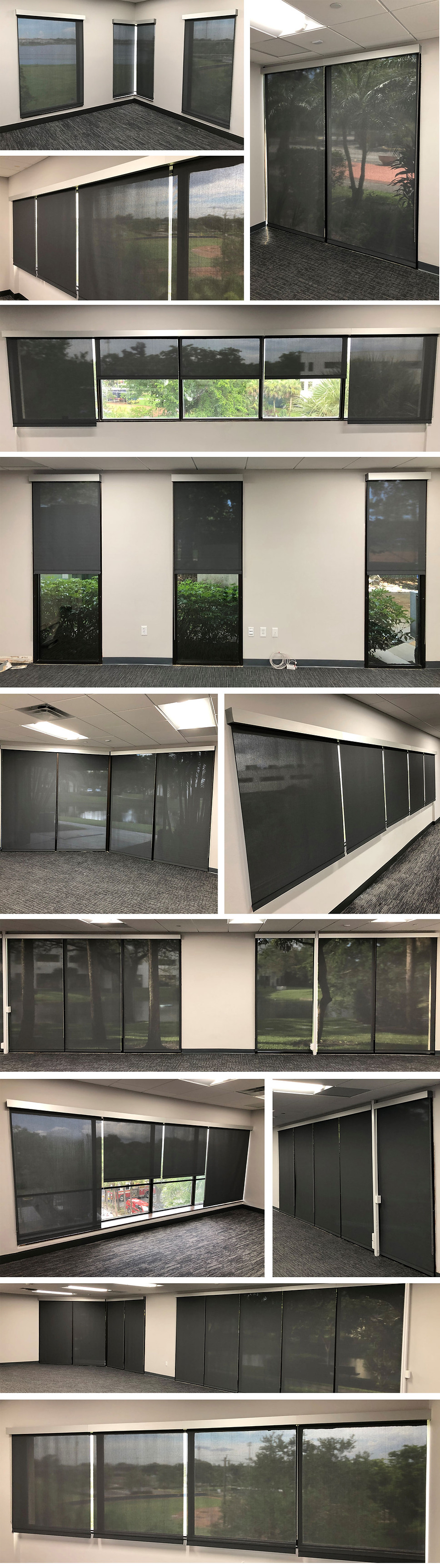 headway-office-park-window-shades-projec