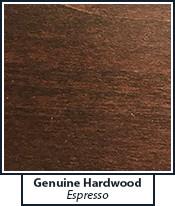 genuine-hardwood-espresso.jpg