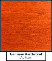 genuine-hardwood-auburn.jpg