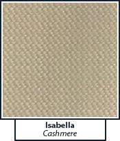 isabella-cashmere.jpg