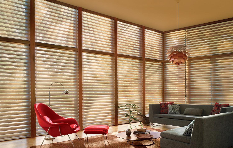 india-silk-livingroom.jpg