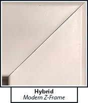 hybrid-modern-z-frame.jpg