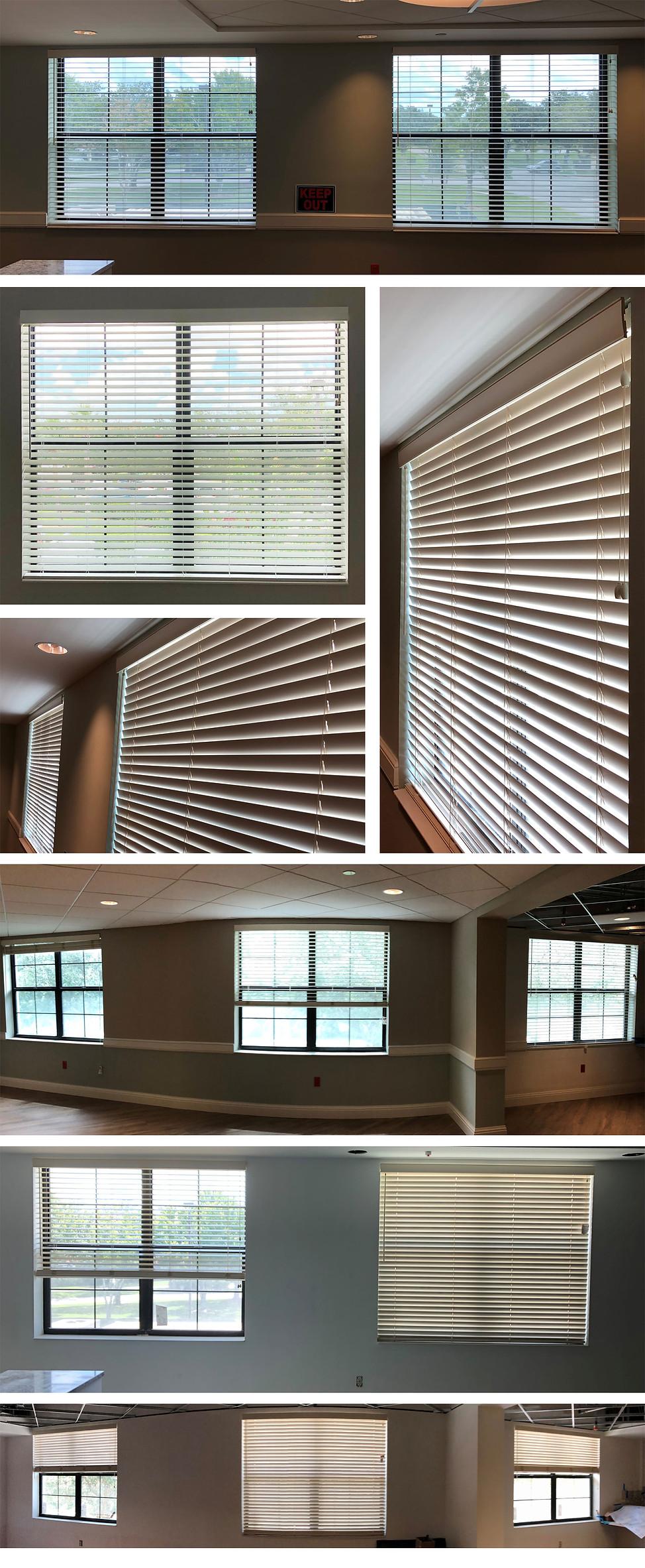 vero-beach-senior-living-window-blinds.j