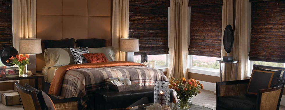 dark-brown-woven-woods-bedroom.jpg
