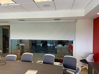 blackout-roller-shade-office-conference-