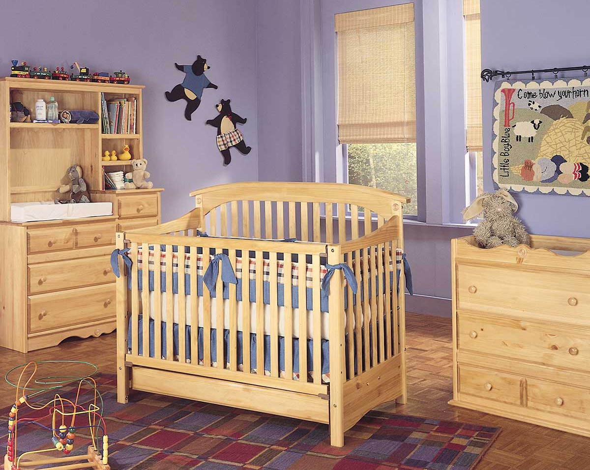 standard-woven-wood-shades-baby-room.jpg