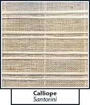 calliope-santorini.jpg
