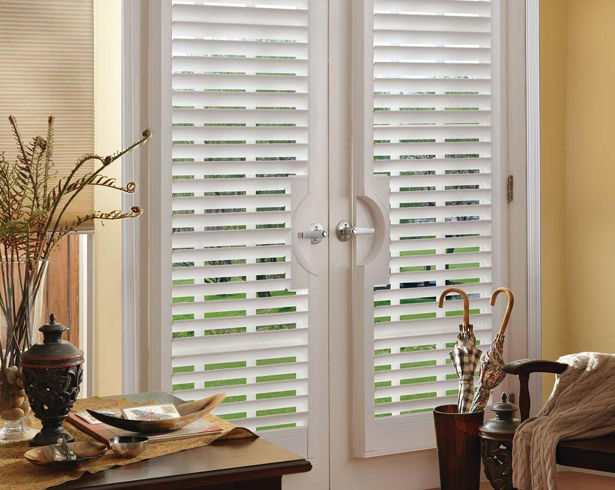 white-plantation-shutters-french-doors.j