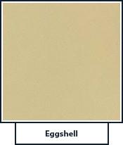 eggshell.jpg