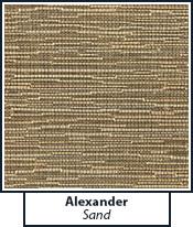 alexander-sand.jpg