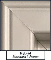 hybrid-standard-l-frame.jpg