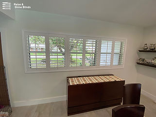 large-plantation-shutters-miami-south-be