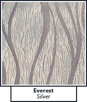 everest-silver.jpg