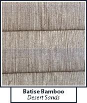 batiste-bamboo-desert-sands.jpg