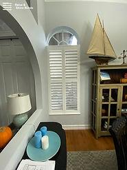 white-pvc-plantation-shutters-coral-spri