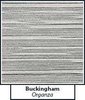 buckingham-organza.jpg