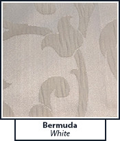 bermuda-white.jpg