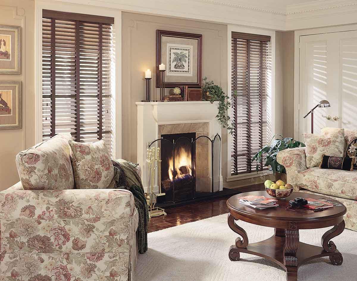 brown-real-wood-blinds-brown-tape.jpg