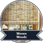 woven-woods.jpg
