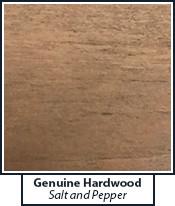 genuine-hardwood-salt-and-pepper.jpg