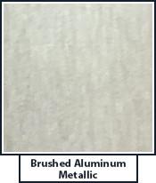 brushed-aluminum-metallic.jpg