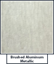 brushed-aluminum-metallic.jpg