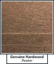 genuine-hardwood-pewter.jpg