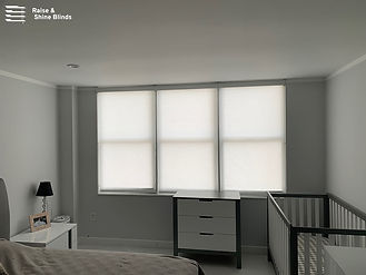light-filtering-roller-shades-hallandale