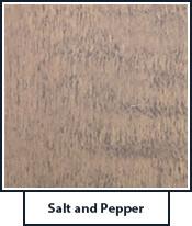 salt-and-pepper.jpg