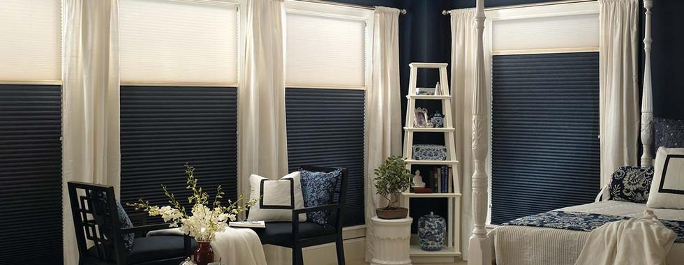 blue-honeycomb-shade-duolite-bedroom.jpg