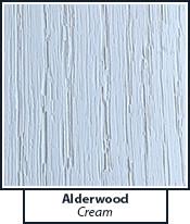 alderwood-cream.jpg