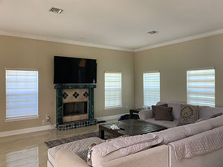 zebra-shades-davie-fl-living-room.jpg