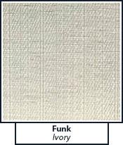 funk-ivory.jpg