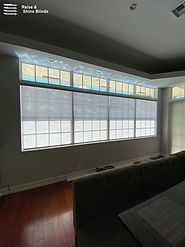 roller-shades-below-transom-miami.jpg