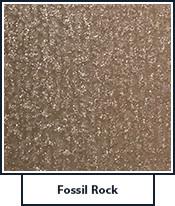fossil-rock.jpg