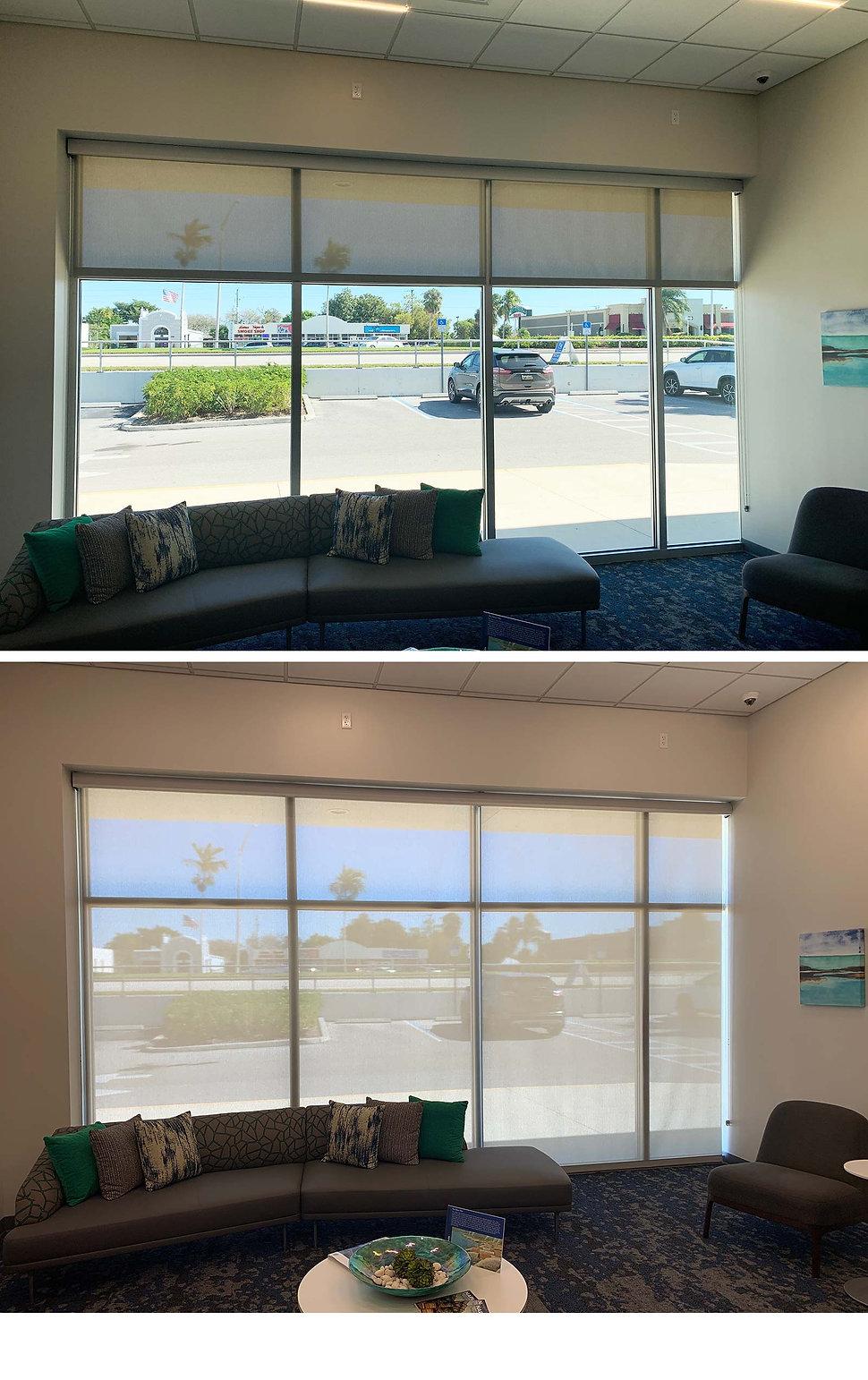 office-solar-shades-naples.jpg