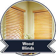 wood-blinds.jpg