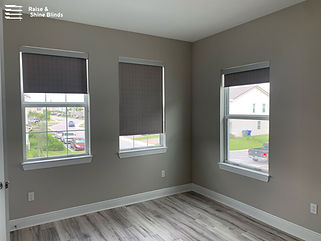 gray-blackout-solar-shades-bedroom-holly