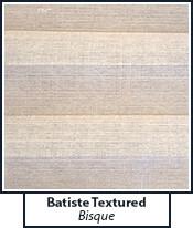 batiste-textured-bisque.jpg
