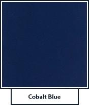cobalt-blue.jpg