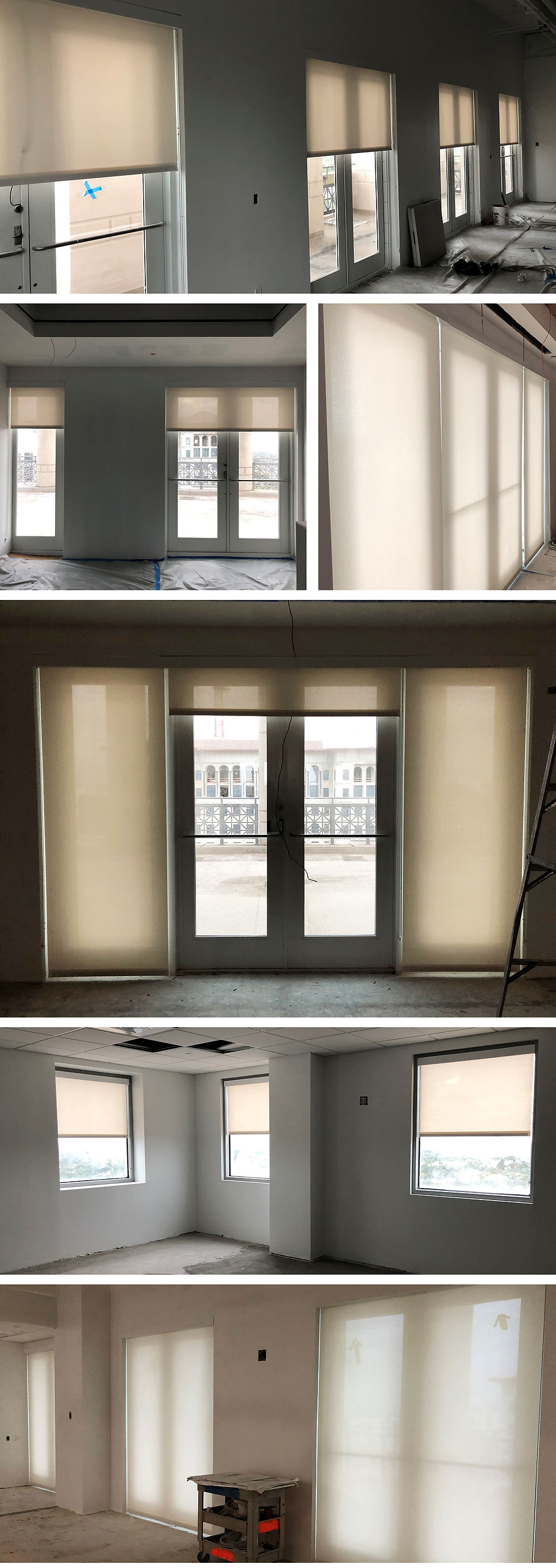 coral-gables-commercial-office-window-sh