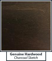 genuine-hardwood-charcoal-sketch.jpg
