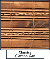 classics-giovanni-oak.jpg