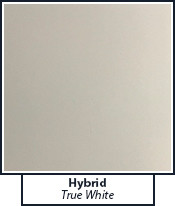 hybrid-true-white.jpg