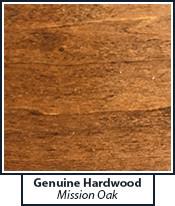 genuine-hardwood-mission-oak.jpg