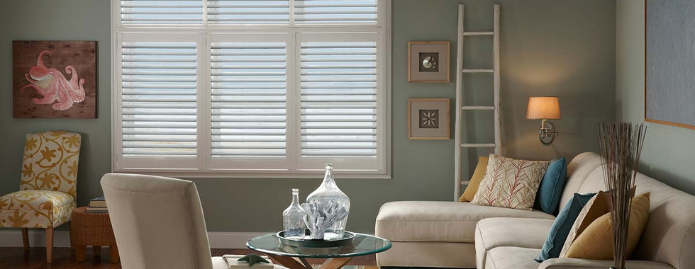 white-plantation-shutters-specialty-shap
